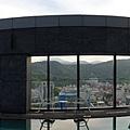 台北市台北萬豪酒店:戶外泳池 (43).jpg