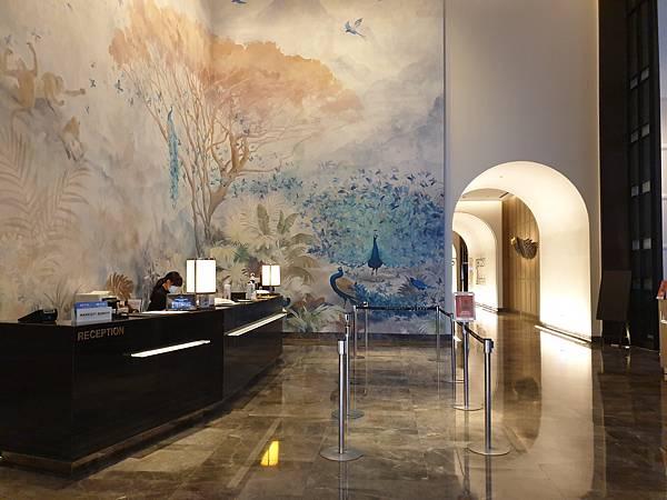 台北市台北萬豪酒店:大廳 (1).jpg