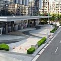 台北市台北萬豪酒店:外觀 (4).jpg