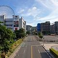 台北市台北萬豪酒店:外觀 (3).jpg