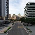 台北市台北萬豪酒店:外觀 (2).jpg