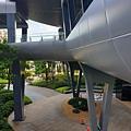 台北市台北萬豪酒店:外觀 (7).jpg