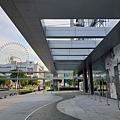 台北市台北萬豪酒店:外觀 (10).jpg