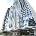 台北市台北萬豪酒店:外觀 (12).jpg