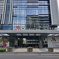 台北市台北萬豪酒店:外觀 (14).jpg