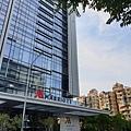 台北市台北萬豪酒店:外觀 (15).jpg