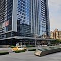 台北市台北萬豪酒店:外觀 (32).jpg