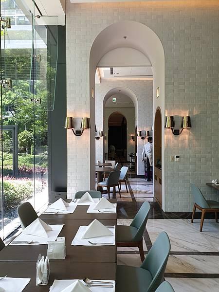 台北市台北萬豪酒店:garden Kitchen (1).jpg