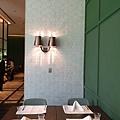 台北市台北萬豪酒店:garden Kitchen (2).jpg