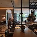 台北市台北萬豪酒店:garden Kitchen (4).jpg