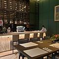 台北市台北萬豪酒店:garden Kitchen (3).jpg