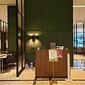 台北市台北萬豪酒店:garden Kitchen (7).jpg