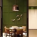 台北市台北萬豪酒店:garden Kitchen (8).jpg