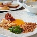 台北市台北萬豪酒店:garden Kitchen (15).jpg