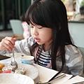 台北市台北萬豪酒店:garden Kitchen (16).jpg