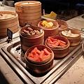 台北市台北萬豪酒店:garden Kitchen (22).jpg