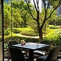 台北市台北萬豪酒店:garden Kitchen (27).jpg
