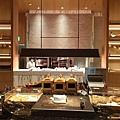 台北市台北萬豪酒店:garden Kitchen (28).jpg