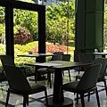 台北市台北萬豪酒店:garden Kitchen (29).jpg