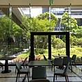 台北市台北萬豪酒店:garden Kitchen (30).jpg