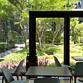 台北市台北萬豪酒店:garden Kitchen (31).jpg