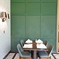 台北市台北萬豪酒店:garden Kitchen (32).jpg