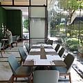 台北市台北萬豪酒店:garden Kitchen (33).jpg