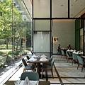 台北市台北萬豪酒店:garden Kitchen (34).jpg