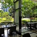 台北市台北萬豪酒店:garden Kitchen (35).jpg