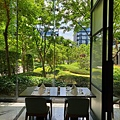 台北市台北萬豪酒店:garden Kitchen (36).jpg