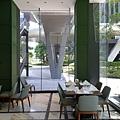 台北市台北萬豪酒店:garden Kitchen (37).jpg