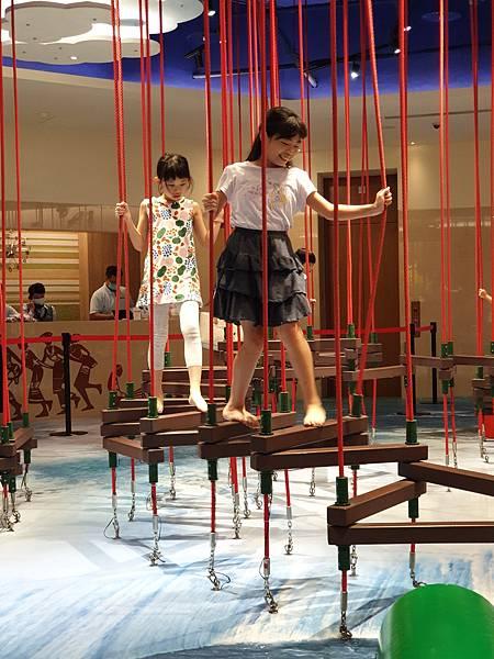 南投縣魚池鄉雲品溫泉酒店:雲遊森林 (兒童樂園) (17).jpg