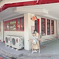 台北市我還有點餓 文德店 (4).jpg