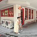 台北市我還有點餓 文德店 (3).jpg