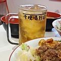 台北市我還有點餓 文德店 (10).jpg