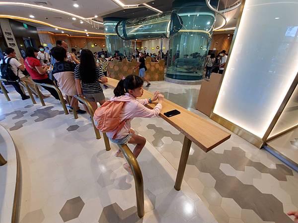 桃園縣中壢市Xpark:X cafe (2).jpg