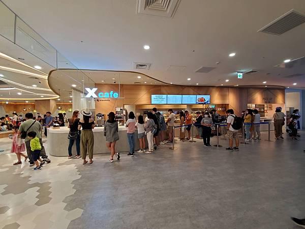 桃園縣中壢市Xpark:X cafe (7).jpg