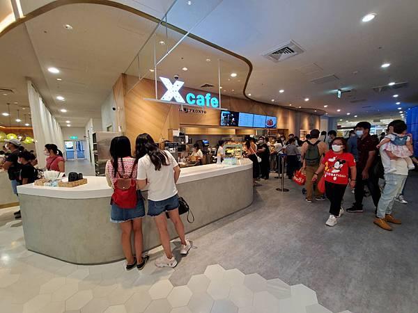 桃園縣中壢市Xpark:X cafe (10).jpg