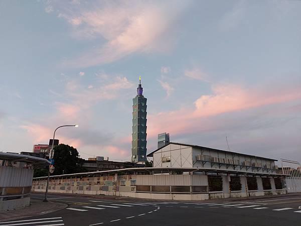 亞亞的超廣角試鏡 (4).jpg