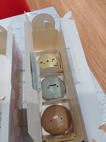 亞亞的角落生物甜甜圈 (3).jpg