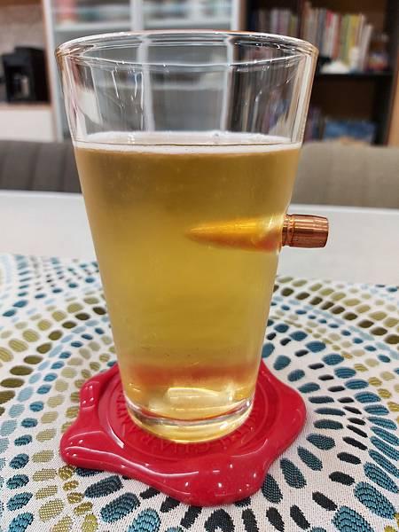 50 Cal BMG子彈手工玻璃啤酒杯 (3).jpg