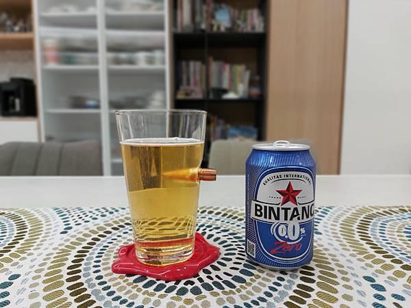 50 Cal BMG子彈手工玻璃啤酒杯 (1).jpg