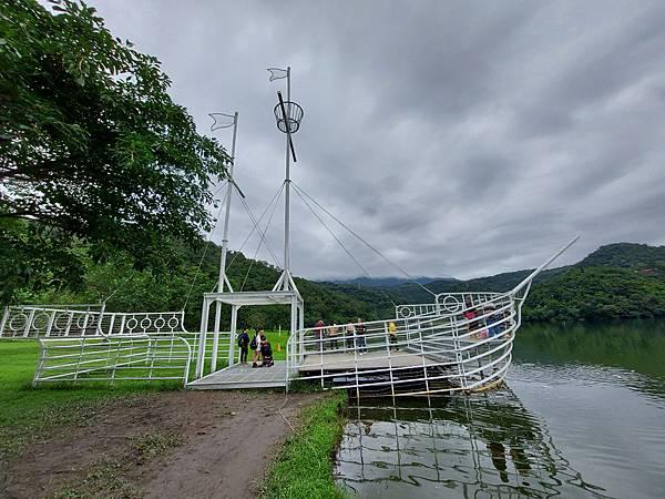 亞亞N訪龍潭湖 (1).jpg