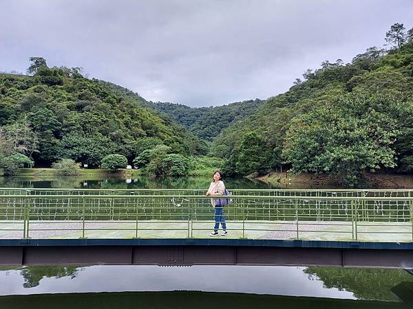 亞亞N訪龍潭湖 (14).jpg
