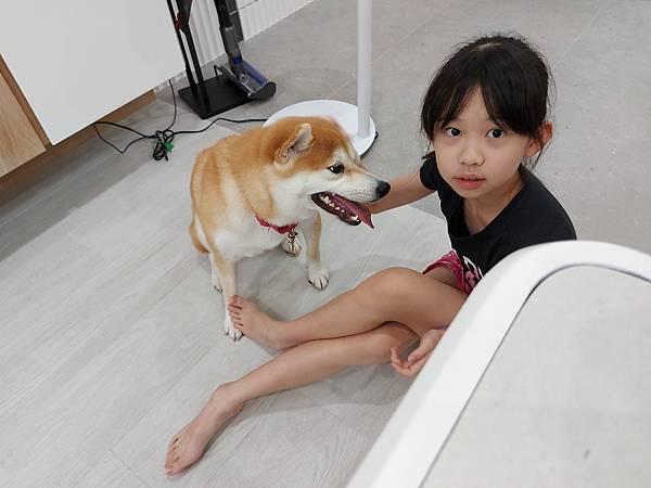 マル與姐姐 (9).jpg