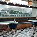 台北市溫叨咖啡餐酒館 (19).jpg