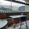 台北市溫叨咖啡餐酒館 (22).jpg