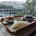 台北市溫叨咖啡餐酒館 (26).jpg