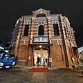 亞亞的久違西門町 (7).jpg