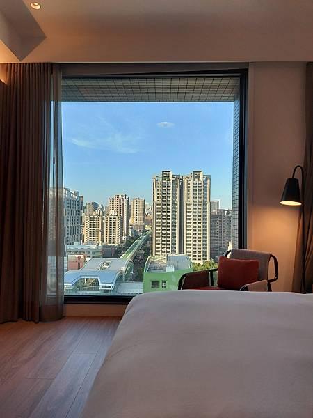 台中市台中MOXY酒店:高級客房 (2).jpg